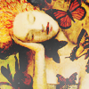 mysticalchild_isis: (sandman: delirium)