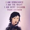 mysticalchild_isis: (batgirl 2)