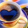 mysticalchild_isis: (stock: coffee)