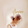 mysticalchild_isis: (buffy: slayer)