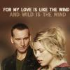 mysticalchild_isis: (dr who rose/nine)