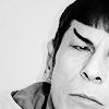 mysticalchild_isis: (st spock)