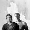 mysticalchild_isis: (avengers movieverse)