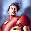 mysticalchild_isis: (iron man)