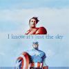 mysticalchild_isis: (avengers 2)