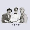 mysticalchild_isis: (marx brothers)