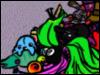 astraldeveloper: (OT16 pile)