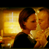 the_gene_genie: (Ashes 3x07 - Dancing with Alex)