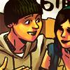 icicleboy: (Hey hey hey hey hey hey!)