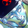 icicleboy: ([Ice] Looks cool; man.)
