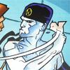 icicleboy: ([Ice] MINE.)