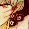 sundering: [InuYasha] (Recoil and Grace)
