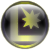 ralloonx: (Legion icon)