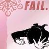 athenaltena: (Fail)