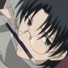 athenaltena: (Shigure)