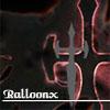 ralloonx: (SeeD)