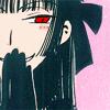 athenaltena: (evil laugh)