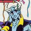 randyripoff: (Blue Devil)