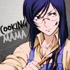 athenaltena: (cooking)