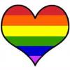 athenaltena: (Gay Rights)