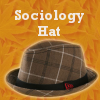 athenaltena: (sociology)