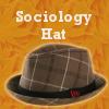 athenaltena: (sociology)