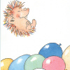angelofthenorth: (Hedgehog)