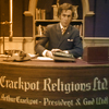 momemordrid: (crackpot religions)