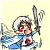 momemordrid: (Prussia)
