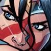 fierysea: Wonder Woman (WW)