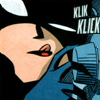 fierysea: Catwoman picking a safe (catwoman)