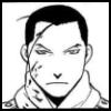 crimson_lotus_alchemist: (flat stare)
