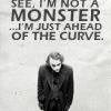 fierysea: Joker - I'm not a monster (heath!joker)