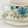 nancye_dean: (teacup)