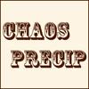 chaoticapps: (Default)