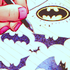 ruhig_knight: (Bat-Doodles)