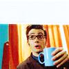 grumpytea: (Doctor!Coffee)