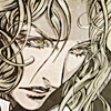 ashes_and_ghosts: (Castlevania-Cold fire)