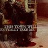 ashes_and_ghosts: (SH-This town will eventually take me)