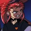 crabbygenius: (Angry)