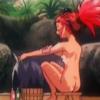 crabbygenius: (Bathing)