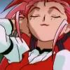 crabbygenius: (Adult: I'm so beautiful)