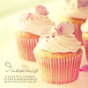 bitterwitchx: (cupcakes)