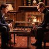 balancingminds: (chess with Erik)