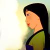 iggy: Mulan by ??? @ lj (6)