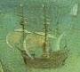 kyriacarlisle: early modern sailing ship (Default)