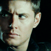 surfaceshine: (Eye Frown)
