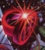 pepperspray101: Red Lantern Ring (rage)