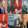 soulful_spike: (Sexy)