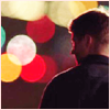 greenapple: (ryan atwood:lights)